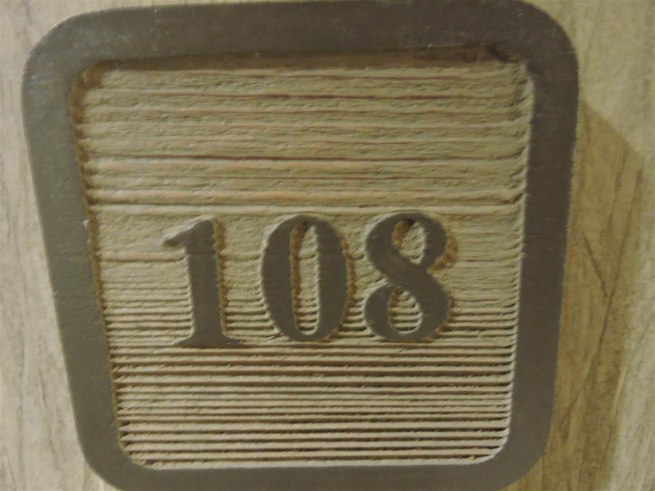 R2081871-1.jpg!
