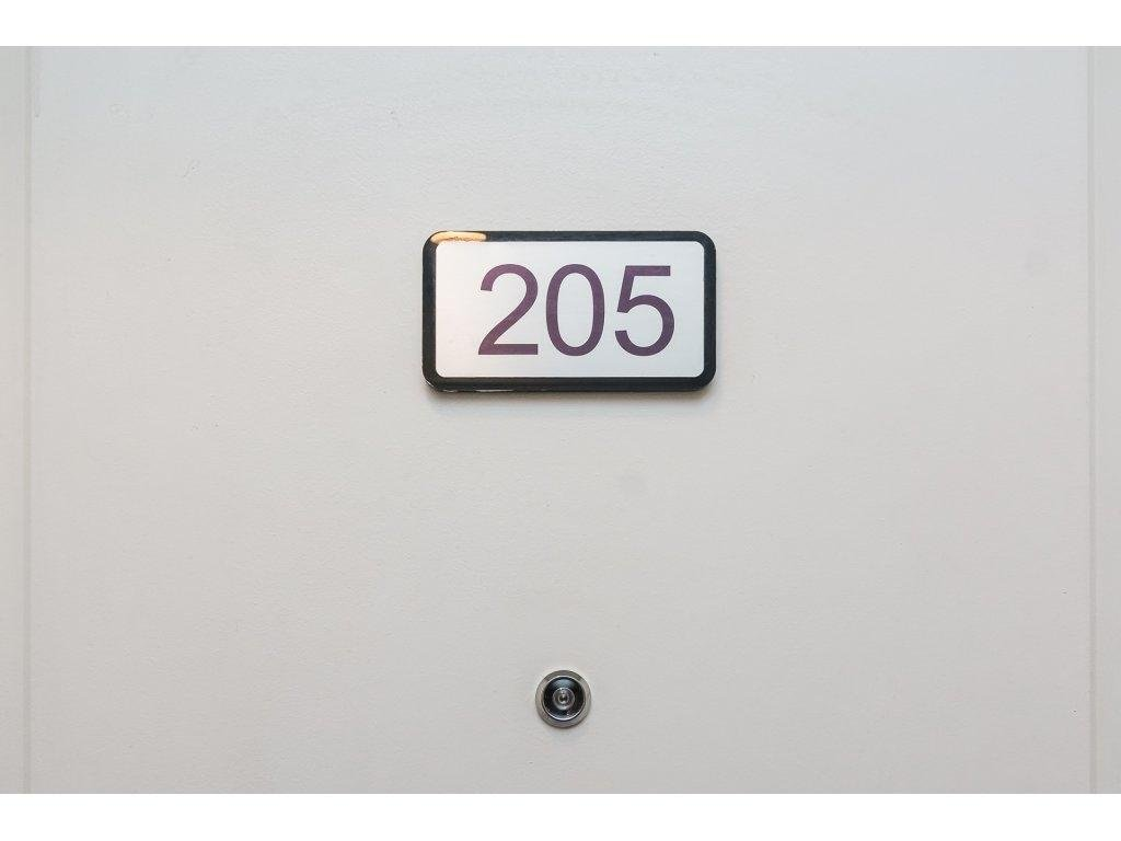 R2193599-2.jpg!