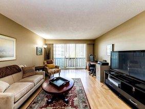 204 235 E 13th Street, North Vancouver