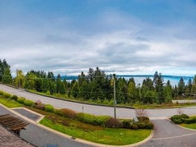 8 2555 Skilift Road, West Vancouver