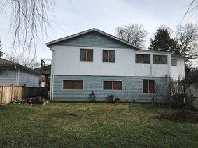 11735 210 Street, Maple Ridge