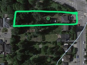 12605 224 Street, Maple Ridge