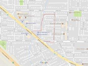 704 Delestre Avenue, Coquitlam