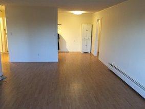 307 235 E 13th Street, North Vancouver