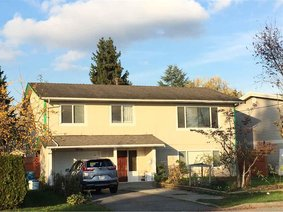 20121 53 Avenue, Langley
