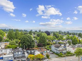 1206 612 Fifth Avenue, New Westminster