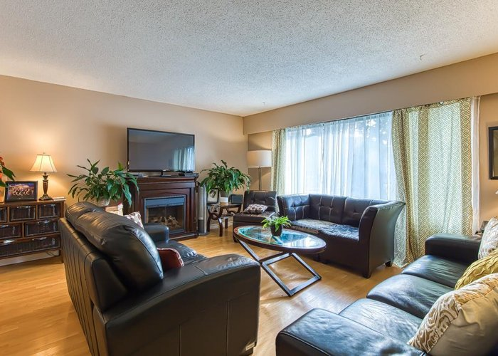 20141 53 Avenue, Langley