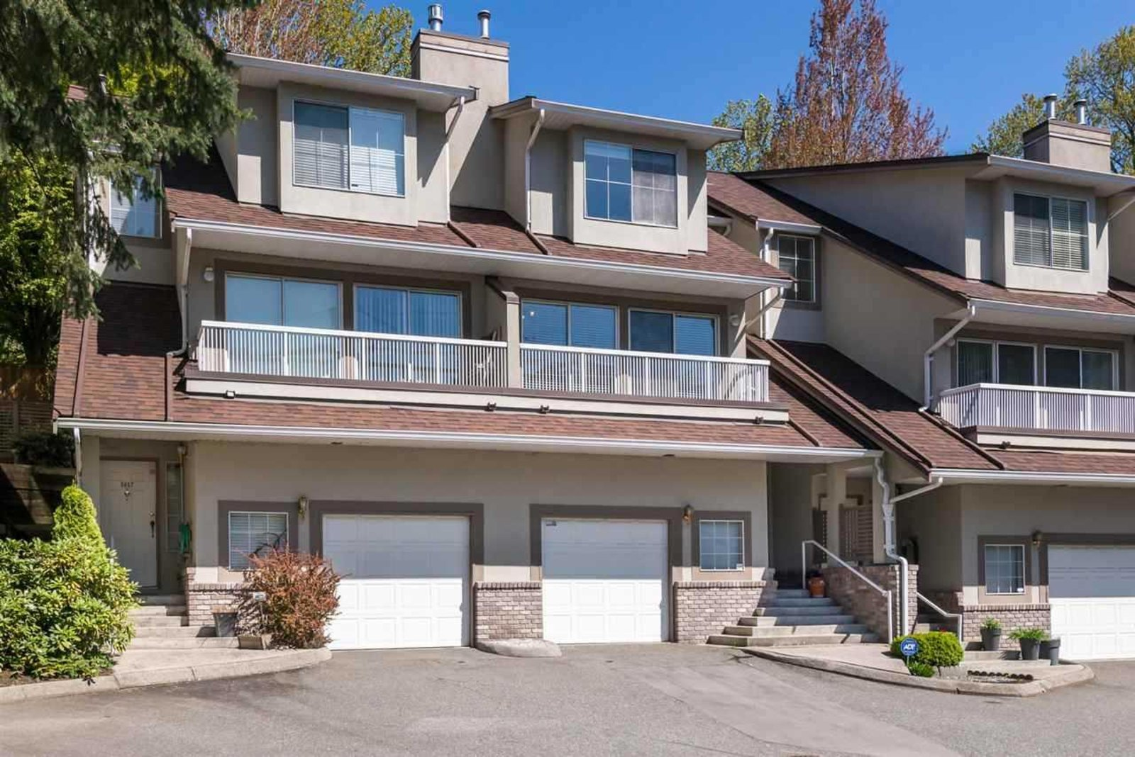 Sold 3459 Amberly Place Vancouver On November 2020 View Sold Price Bccondosandhomes
