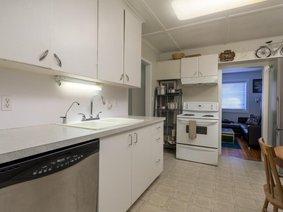2617 Kingsway Avenue, Port Coquitlam