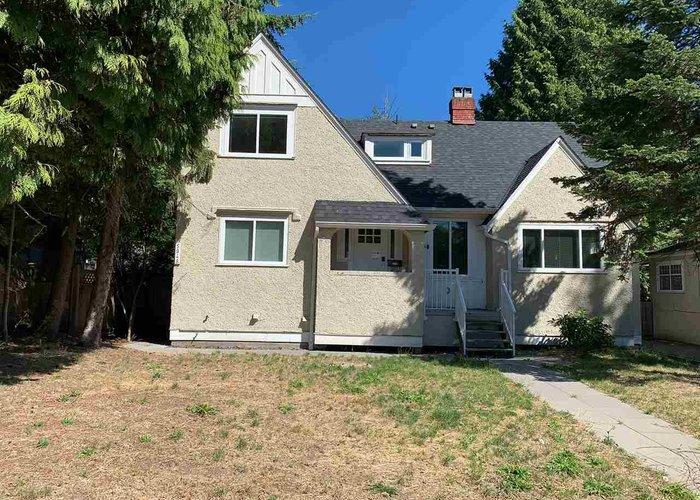 5850 Granville Street, Vancouver