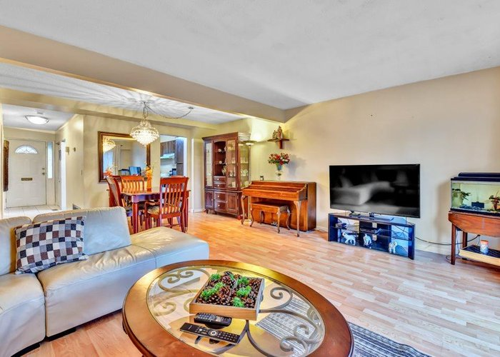 110 10748 Guildford Drive, Surrey