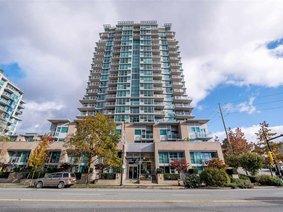 1601 188 E Esplanade Street, North Vancouver