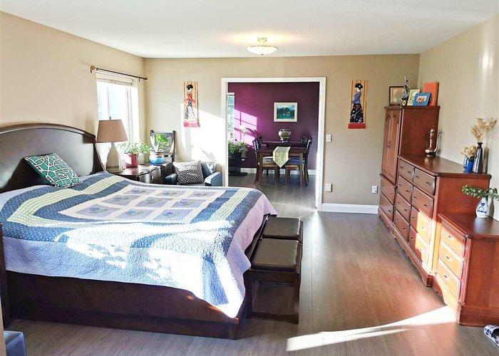 581 Hillcrest Street, Coquitlam