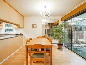 4151 Bridgewater Crescent, Burnaby