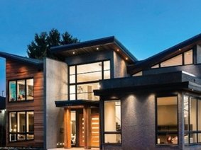 7412 Government Road, Burnaby