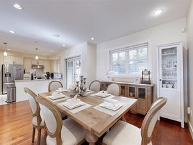 1 2555 Skilift Road, West Vancouver