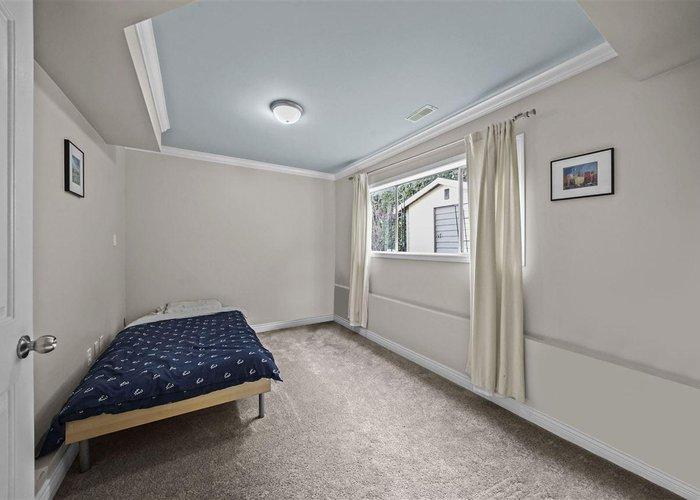 4079 Wellington Street, Port Coquitlam