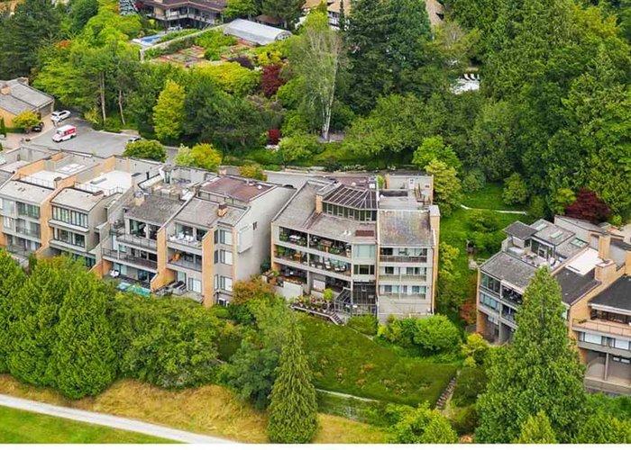 7353 Yew Street, Vancouver