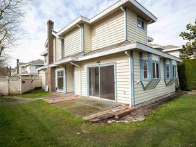 36 8551 General Currie Road, Richmond