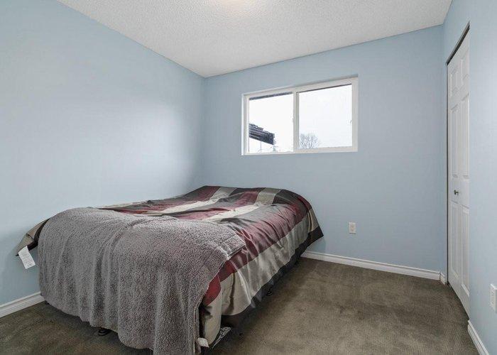 4091 Toronto Street, Port Coquitlam