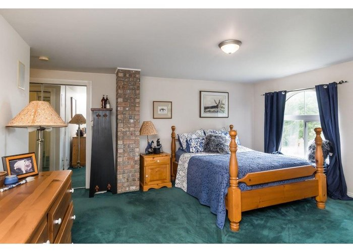 3003 208 Street, Langley