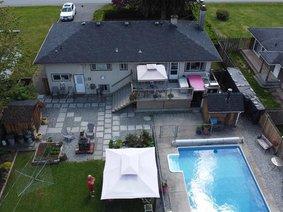 22117 Selkirk Avenue, Maple Ridge