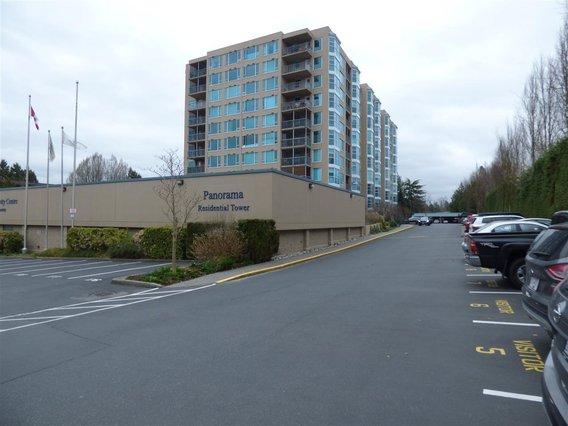 204 12148 224 Street, Maple Ridge