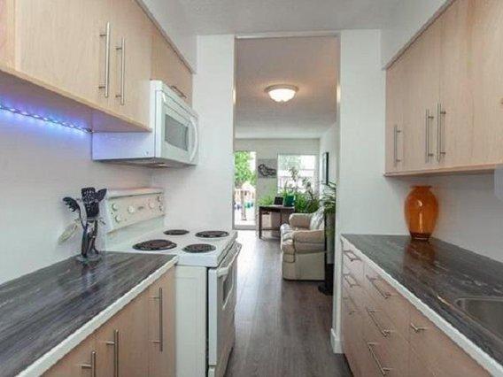 23 17700 60 Avenue, Surrey