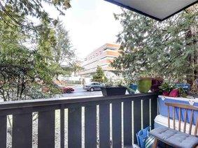 108 235 E 13th Street, North Vancouver