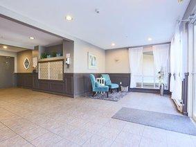 315 2559 Parkview Lane, Port Coquitlam