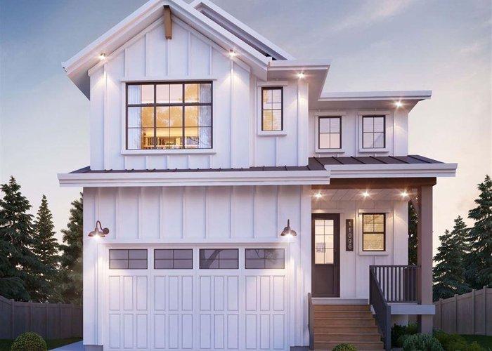 11096 241a Street, Maple Ridge