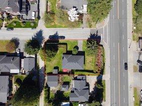 1530 Chelsea Avenue, Port Coquitlam