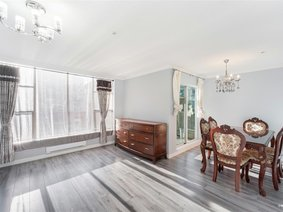 326 8300 General Currie Road, Richmond