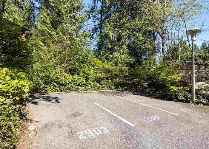 2903 Capilano Road, North Vancouver