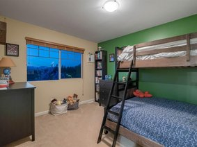 10643 Kimola Way, Maple Ridge
