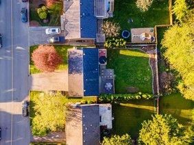 4894 205a Street, Langley