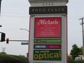 3364 Raleigh Street, Port Coquitlam