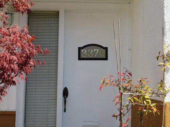 3370 Raleigh Street, Port Coquitlam