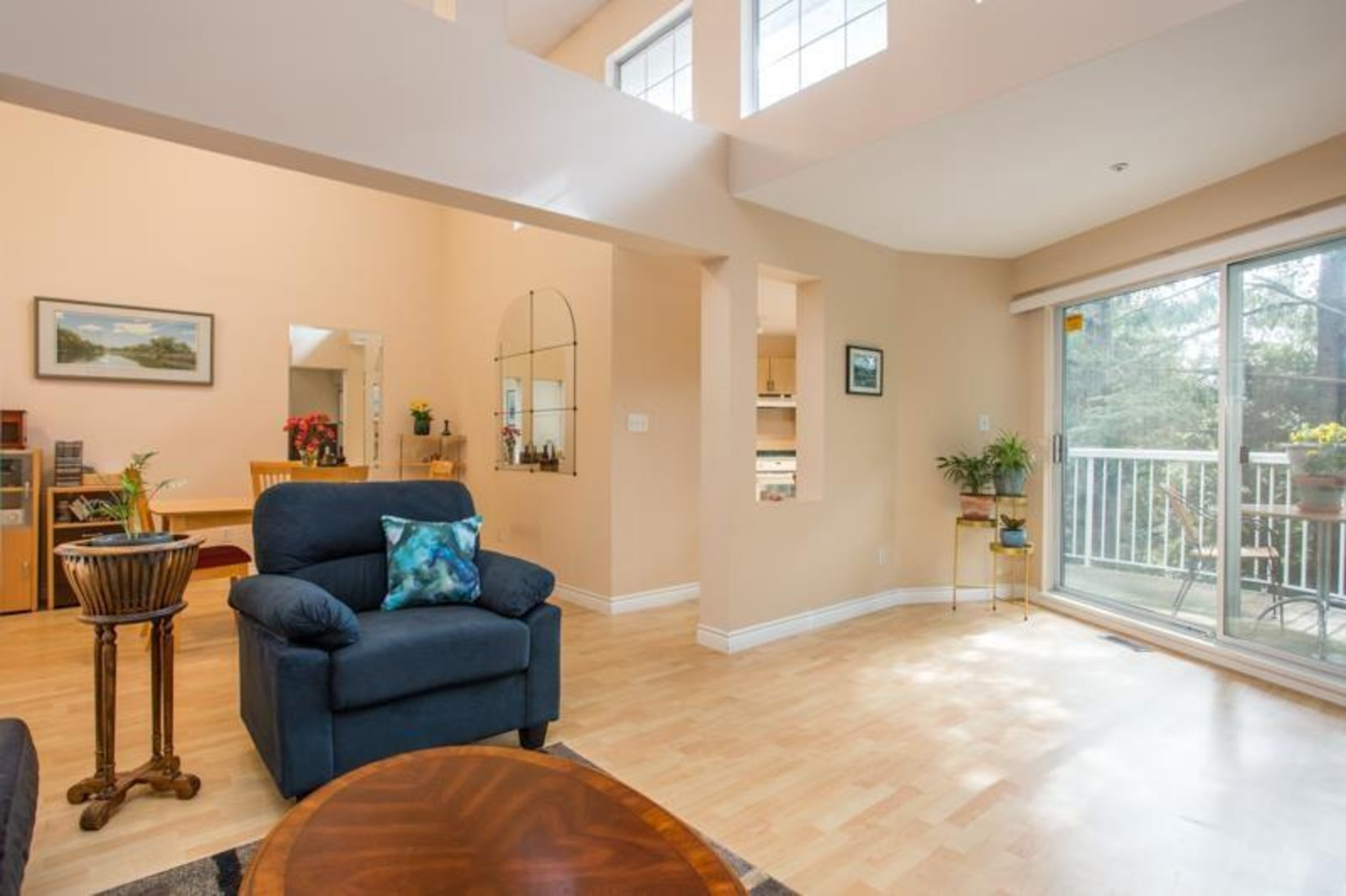 Sold 3406 Amberly Place Vancouver On May 2021 View Sold Price Bccondosandhomes