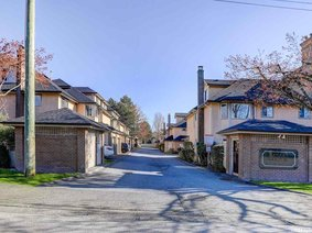 6 8120 General Currie Road, Richmond