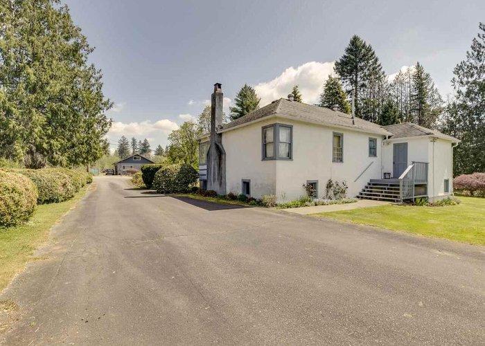 11755 243 Street, Maple Ridge