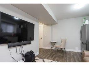24287 101a Avenue, Maple Ridge
