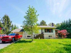 12310-12336 240 Street, Maple Ridge