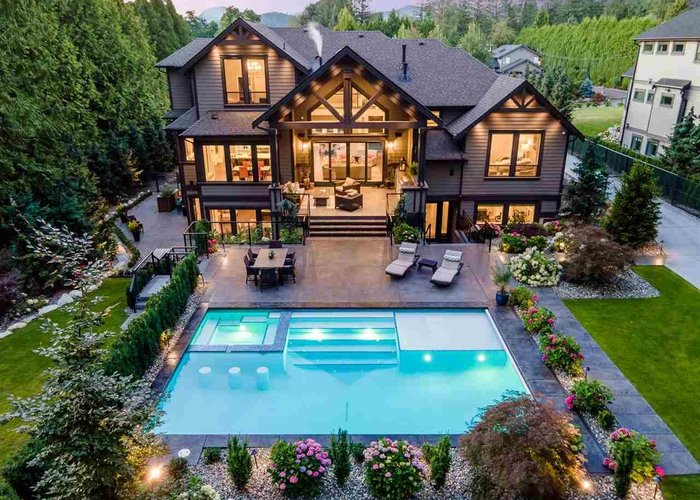 24228 125 Avenue, Maple Ridge