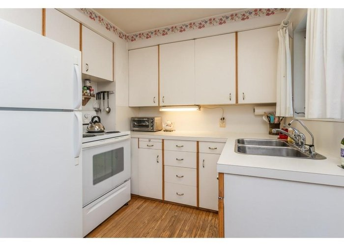 22058 119th Avenue, Maple Ridge