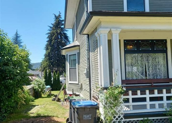 2055 Mary Hill Road, Port Coquitlam