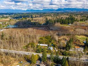 24183 Fraser Highway, Langley