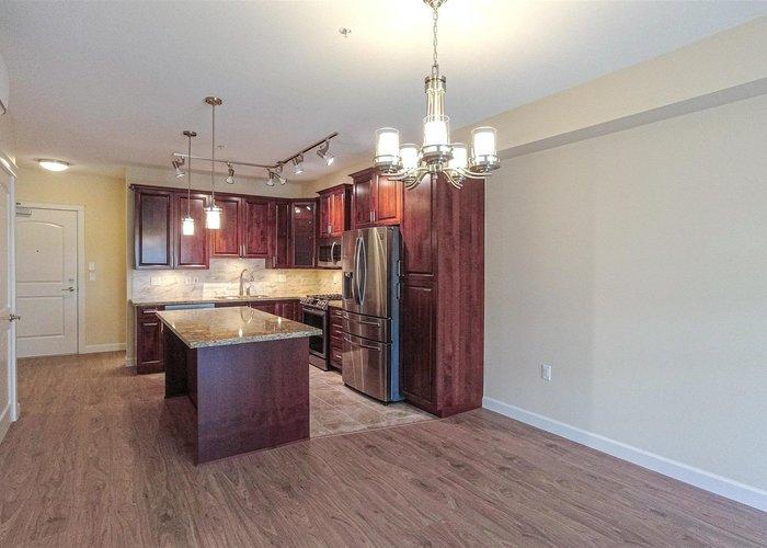509 8558 202b Street, Langley