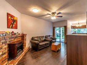 1381 Lincoln Drive, Port Coquitlam