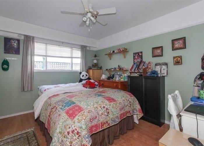 2451 Glenwood Avenue, Port Coquitlam
